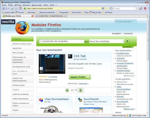firefox_add (69k image)