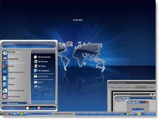 winxp_themes (103k image)